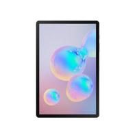 삼성 갤럭시 탭 S6 (Wi-Fi) 256GB 그레이 SM-T860NZANKOO