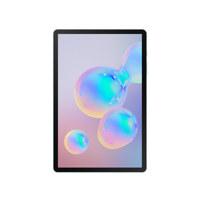 삼성 갤럭시 탭 S6 (LTE) 256GB 블루 SM-T865NZBNKOO