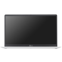 LG그램 2020년형 15인치 i5 15Z90N-V.AR50K