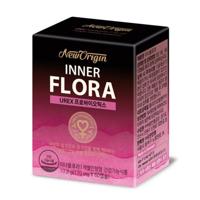 Inner Flora 170mg*60캡슐