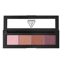EYE SHADOW PALETTE-#UP CLOSE
