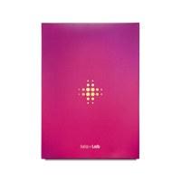 라라랩 쁘띠쉐입핏 리프팅 마스크-5매입