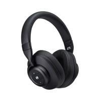 MB 블루투스 이어폰 (MFB-H7100)