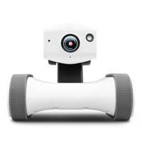 [앱봇라일리] Appbot-Riley