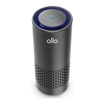 휴대용 2in1 미니 공기청정기 allo AP600(DG)