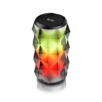 BZ-A190 LED 스피커