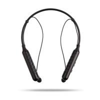 BE-N60v5 블루투스 넥밴드 이어폰