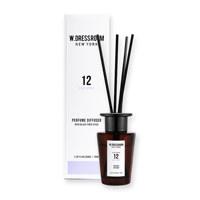 W.DRESSROOM Perfume Diffuser S2 No.12 Very Berry 70ml