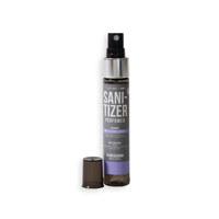 W.DRESSROOM Body Perfume Sanitizer No.12