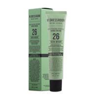 Perfume Hand Cream S3 No.26 Herb Woody