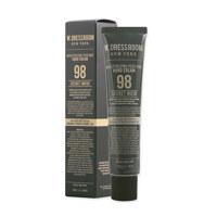 Perfume Hand Cream S3 No.98 Secret Musk