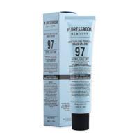 Perfume Hand Cream S3 No.97 April Cotton