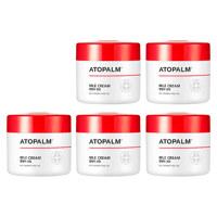 아토팜 MLE 크림 65ml(4+1)