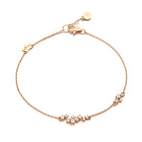 Brillare Tiara Bracelet