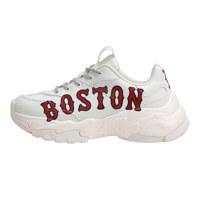 빅볼청키 P (BIG BALL CHUNKY P) 보스턴 레드삭스 IVORY 2 32SHC2941-43I-240