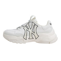 SHC1 New York Yankees IVORY 240
