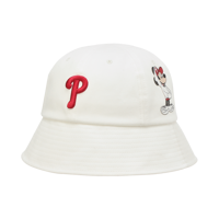 CPHK Philadelphia Phillies WHITE 59H