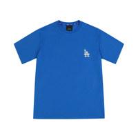 TS10 LA 다저스 BLUE XS