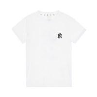 TSK1 뉴욕 양키스 WHITE XXL