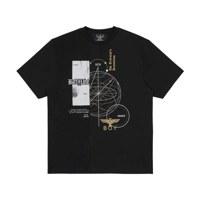 [BOYLONDON] B92TS1212U99L (BLACK GOLD)