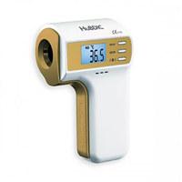 적외선 체온계 FS-301