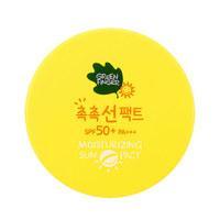촉촉 선 팩트 16G