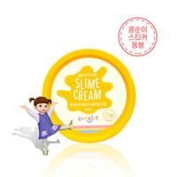 쫀득쫀득 콩순이 슬라임 보습 크림(85g)