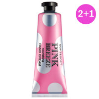핑크브리즈 너리싱 핸드크림 2+1