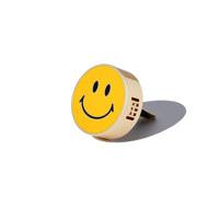 오센트CARFRESHENER [smile]