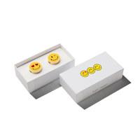 오센트CARFRESHENER [SMILE COUPLE]