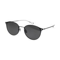 선글라스 FS1050 c1