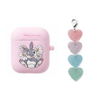 [SET] Flower Thumper Airpod Case_Multi