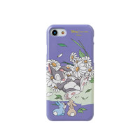 Dreaming Thumper Phonecase_Iphone 7/8