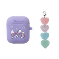[SET] Baby Oyster Airpod Case_Multi