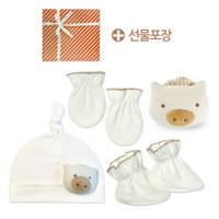 황금돼지 출산선물세트