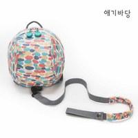 껌딱지 가방(몽돌)