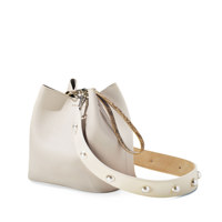 PINGO BAG 20 BASIC PEARL EDITION LINE SET - IVORY