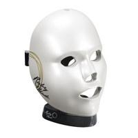 루비 LED 마스크 피부관리기