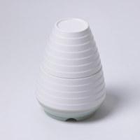 클리스템 휴대용 UV 살균기(텀블러, 젖병 등)
