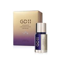 GD11 어드밴스드 랩 에너지 듀얼 크림