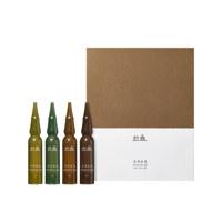 한율 갈색솔잎 안티에이징 앰플 2ml*28