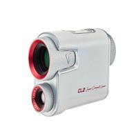 레이저 골프 거리 측정기 CL2