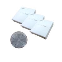 Ge-Lite 필터 3P 세트 (BATH1000 전용필터)