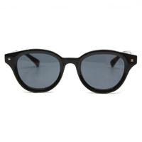 Gaudi / black_black Lens