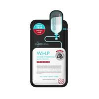 W.H.P 미백수분 블랙마스크
