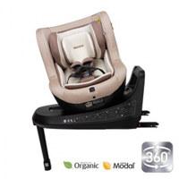 원픽스360 오가닉 브라운