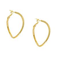 Gold mood 13 Earrings