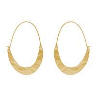 GOLD MOOD 01 EARRINGS_ANNA-1909-015-GL