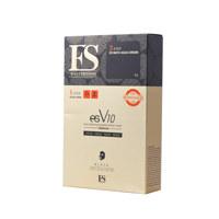 esV10 Pore Refining Solution Facial mask(2Step)27g*10ea