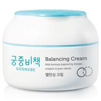 [궁비] 밸런싱 크림_180ml